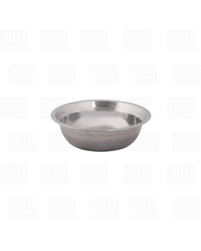 Bowl Acero Inox 25cm