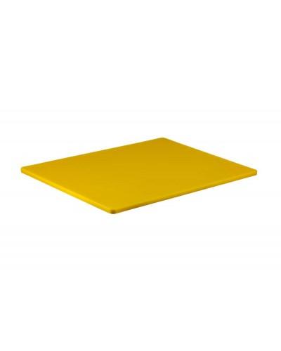 TABLA DE CORTE ALTA DENSIDAD 15X20X1/2PG