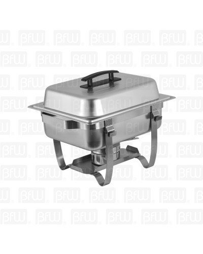 CHAFFER  MEDIO BUFFETWARE