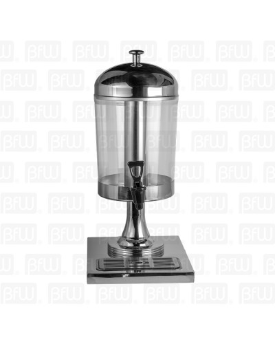 DISPENSADOR DE JUGO 8 LT