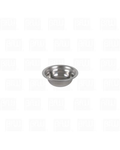 Bowl Acero Inox 11 cm