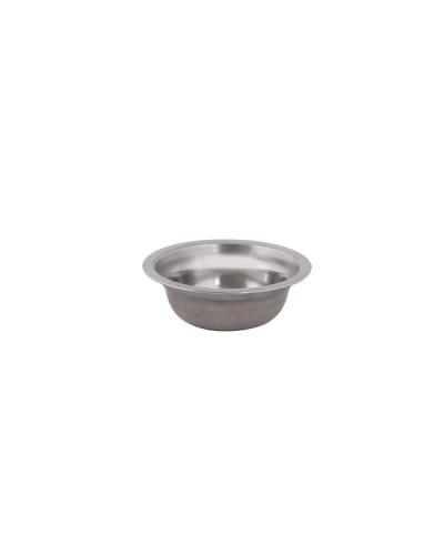 Bowl Acero Inox 13cm