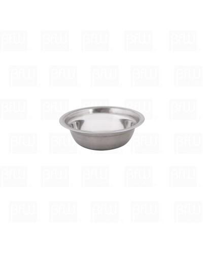 Bowl Acero Inox 15cm