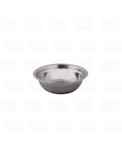 Bowl Acero Inoxidable 17 cm