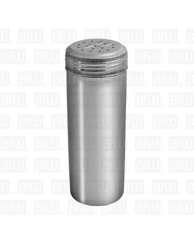 "ESPOLVOREADOR 20 OZ SIN MANGO ""P"" BUFFETWARE"