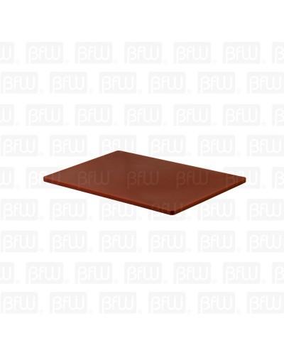 TABLA DE CORTE ALTA DENSIDAD 12X18X1/2PG